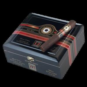 Perdomo Double Aged Maduro Epicure Box 24